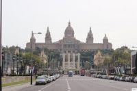 Barcelona 083