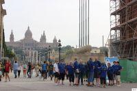 Barcelona 087