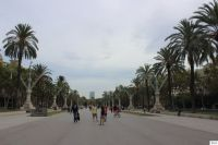 Barcelona 122