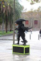 Barcelona 094