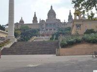 Barcelona 062