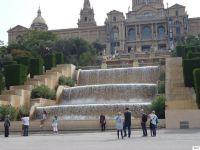Barcelona 065