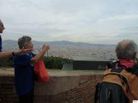 Barcelona 039