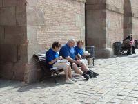Barcelona 052