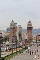 Barcelona 084