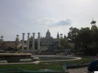Barcelona 069