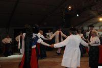 Oktoberfest 093