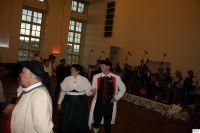 LTN Tanzfest 22