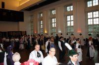 LTN Tanzfest 18