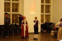LTN Tanzfest 40