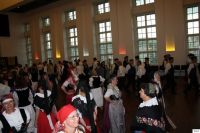 LTN Tanzfest 16