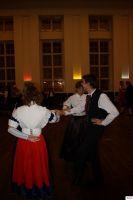 LTN Tanzfest 37