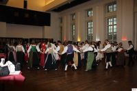 LTN Tanzfest 27