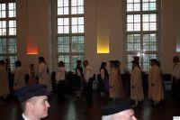 LTN Tanzfest 17