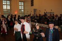 LTN Tanzfest 23