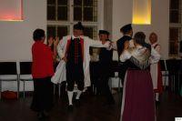 LTN Tanzfest 32