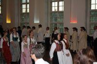 LTN Tanzfest 20