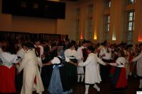 LTN Tanzfest 26