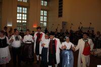 LTN Tanzfest 24