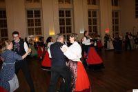 LTN Tanzfest 44