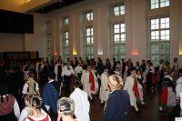 LTN Tanzfest 19